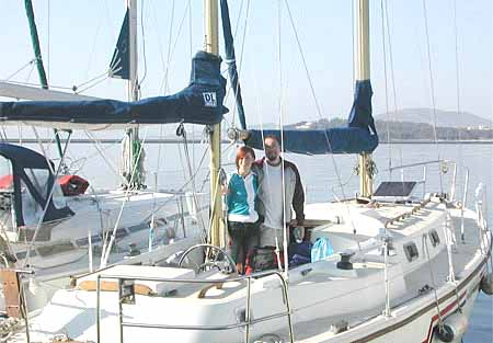 westerly used boats yachts for sale by owner or broker in
